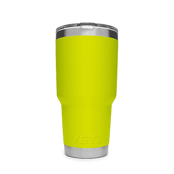 Yeti Rambler 30 Insulated Tumbler Limited Edition, , 600