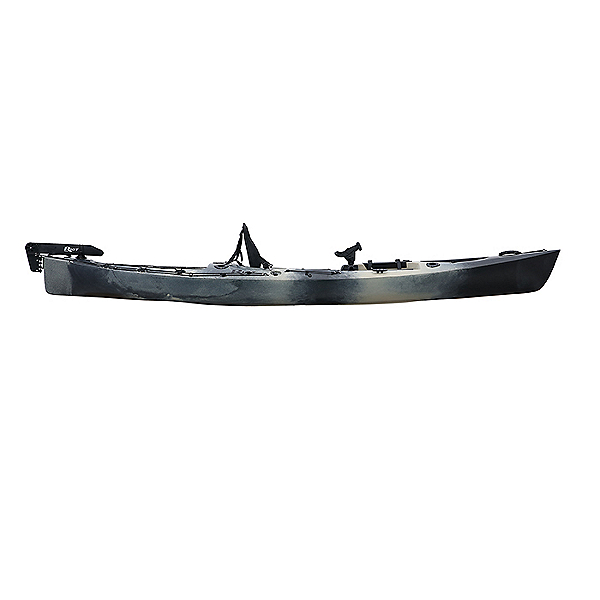 Riot Escape 12 Angler Kayak, , 600