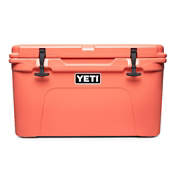 Yeti Coolers Tundra 45 Cooler Limited Edition, , medium