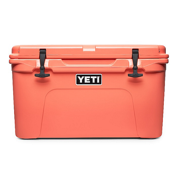 Yeti Coolers Tundra 45 Cooler Limited Edition, , 600