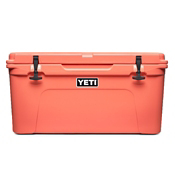 Yeti Coolers Tundra 65 Cooler Limited Edition, , medium