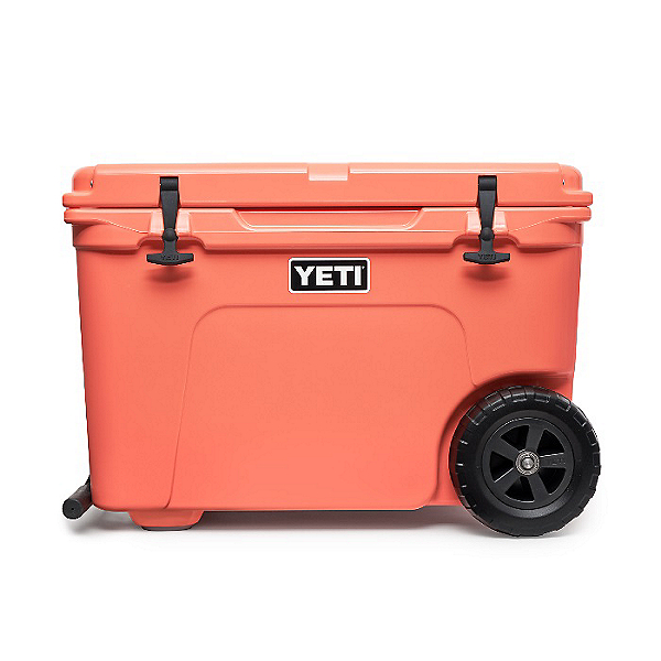 Yeti Coolers Tundra Haul Wheeled Cooler Limited Edition, , 600