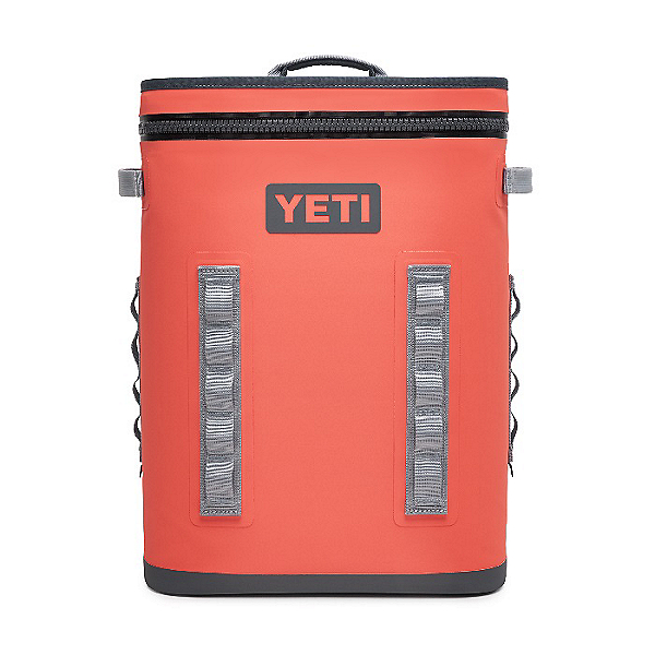 Yeti Hopper Backflip 24 Backpack Limited Edition, , 600