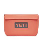 Yeti Hopper SideKick Waterproof Dry Bag Limited Edition, , medium