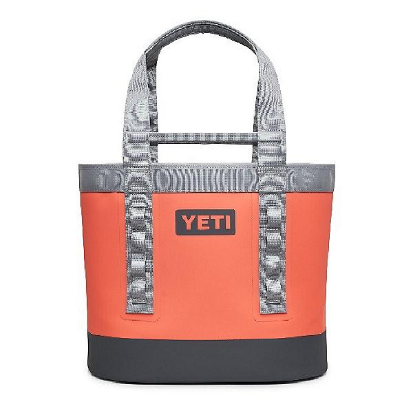 Yeti Camino Carryall Bag 35 Limited Edition, , 600