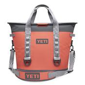 Yeti Hopper M30 Cooler Limited Edition, , medium