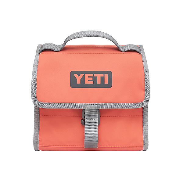 Yeti DayTrip Lunch Bag Limited Edition, , 600
