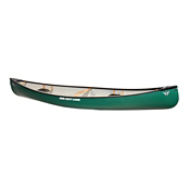 Nova Craft Prospector 15' Canoe SP3, , medium