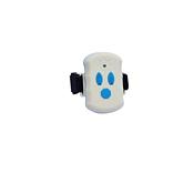 Bixpy Extra Outboard Remote, , medium