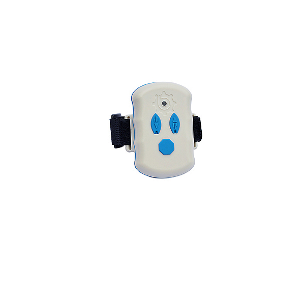 Bixpy Extra Outboard Remote, , 600