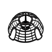 Bixpy Back Intake Cage - Weed Grill 2021, , medium