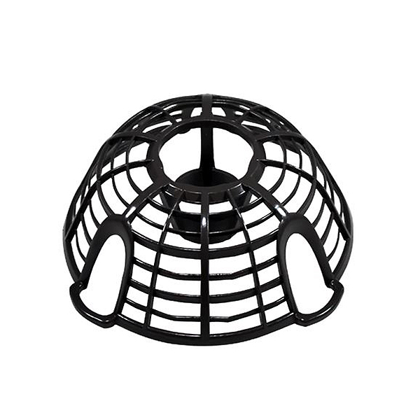 Bixpy Back Intake Cage - Weed Grill 2021, , 600