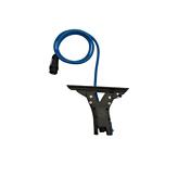 Bixpy SUP Adapter - Standard Fin Box 2021, , medium