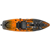 Old Town Sportsman PDL 106 Kayak 2021, , medium