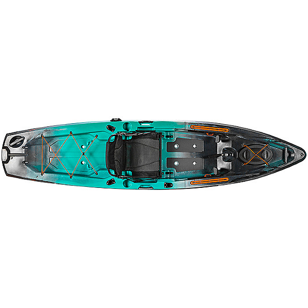 2020 Old Town Sportsman 120 Kayak, , 600