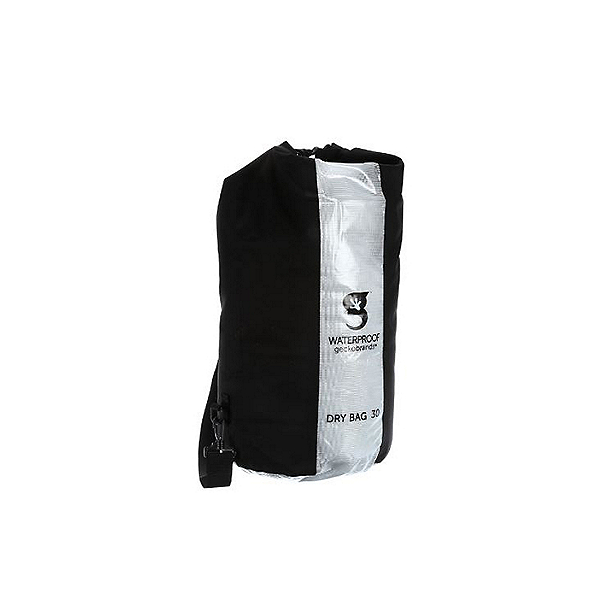 Durable View Dry Bag 30L 2021, , 600