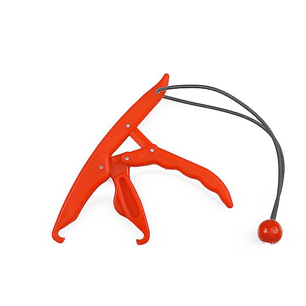 YakGear Fish Grip, Orange, 600