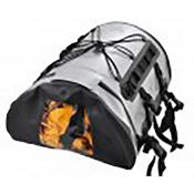 Seattle Sports Deluxe Deck Bag 2021, , medium