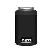 Yeti Rambler 12 oz Colster Can Insulator - Version 2, , medium