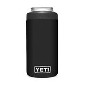 Yeti Rambler 16 oz Colster Tall Can Insulator, , medium