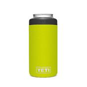 Yeti Rambler 16 oz Colster Tall Can Insulator Limited Edition, , medium