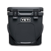 Yeti Roadie 24 Cooler, , medium