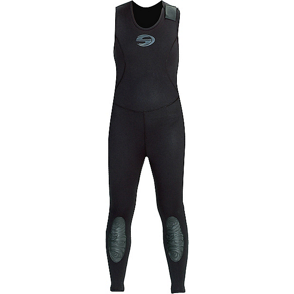 Deep See Farmer Jane Wetsuit 3mm, , 600