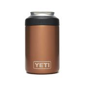 Yeti Rambler 12 oz Colster Can Insulator - Version 2 Limited Edition, , medium