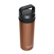 Yeti Rambler Bottle 18 oz Chug - Limited Edition, , medium