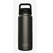 Yeti Rambler Bottle 36 oz Chug - Limited Edition, , medium