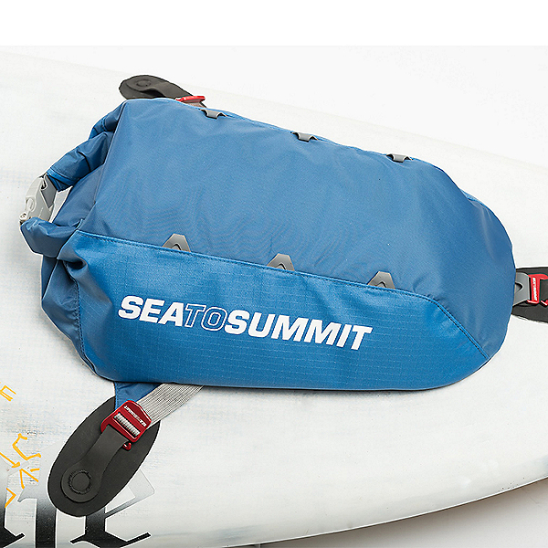 Sea to Summit SUP Deck Bag 12L, , 600