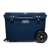 Yeti Coolers Tundra Haul Wheeled Cooler, , medium