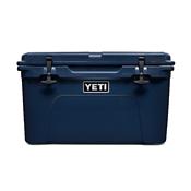 Yeti Coolers Tundra 45 Cooler, , medium