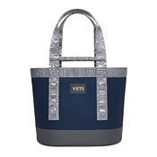 Yeti Camino Carryall Bag 35, , medium