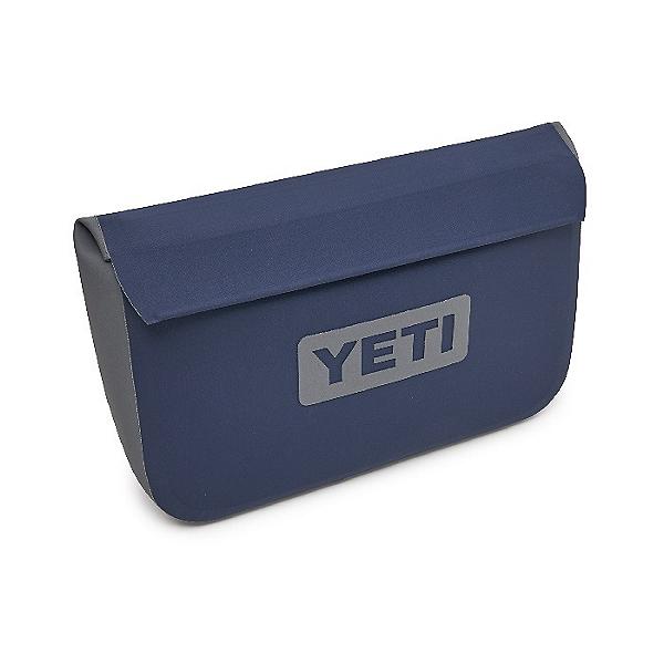 Yeti Hopper SideKick Waterproof Dry Bag, , 600