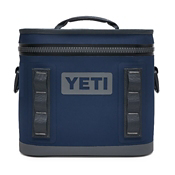 Yeti Coolers Hopper Flip 8 Cooler, , medium