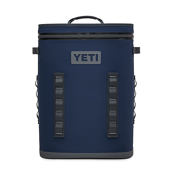 Yeti Hopper Backflip 24 Backpack, , 600