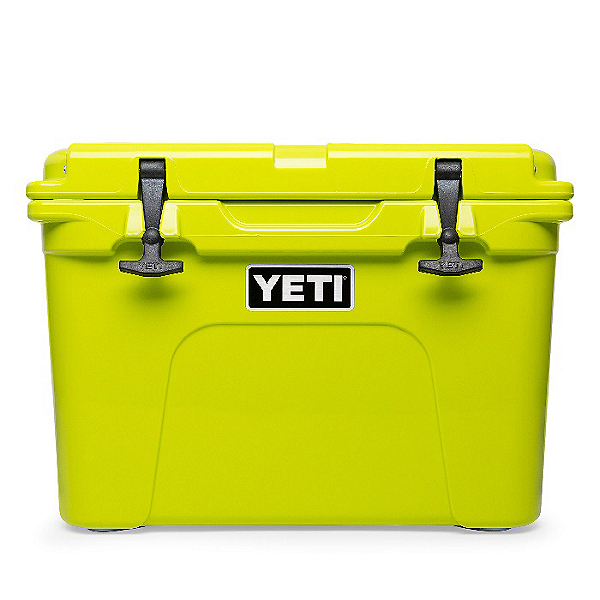 Yeti Coolers Tundra 35 Cooler Limited Edition, , 600