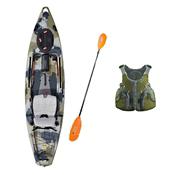 Feelfree Lure 11.5 V2 Kayak Package, , medium