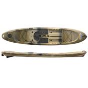 Native Watercraft Versa Board Angler 12-3, , medium