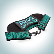 Pau Hana Kamba SUP Carry Strap, , medium