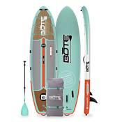 BOTE Breeze Aero Inflatable SUP, , medium