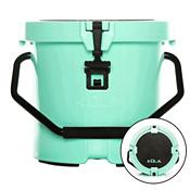 KULA 5 Cooler - 5 Gallon, , medium