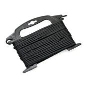 YakGear Anchor Rope 3/16 inch - Black, , medium