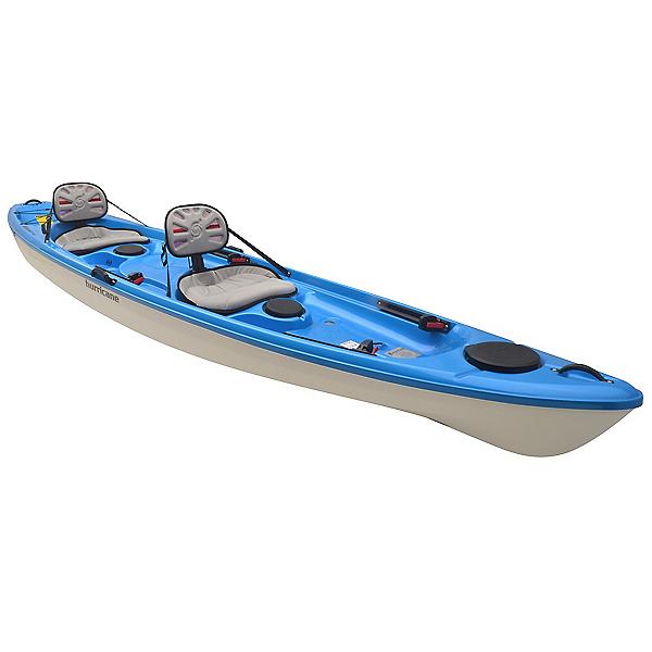 Hurricane Skimmer 140 Tandem Kayak 2021, , 600