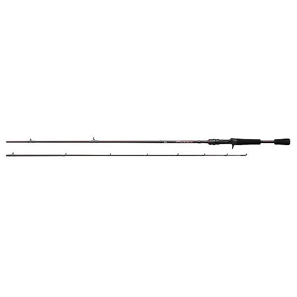 Daiwa Fuego Rod 761, , 600