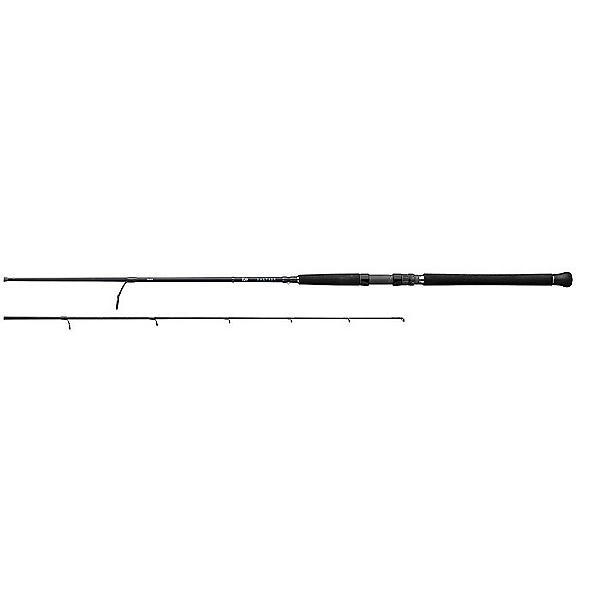 Daiwa Saltist Inshore Rod 7', , 600