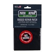 NRS PatchNRepair 4 x 6 inch Repair Patch 2021, , medium