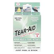NRS Tear-Aid Patch - Type B 2021, , medium