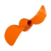 Torqeedo Spare Propeller v9/p790 2021, , medium
